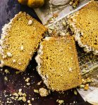moist pumpkin bread recipe